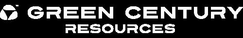 Green Century Resources